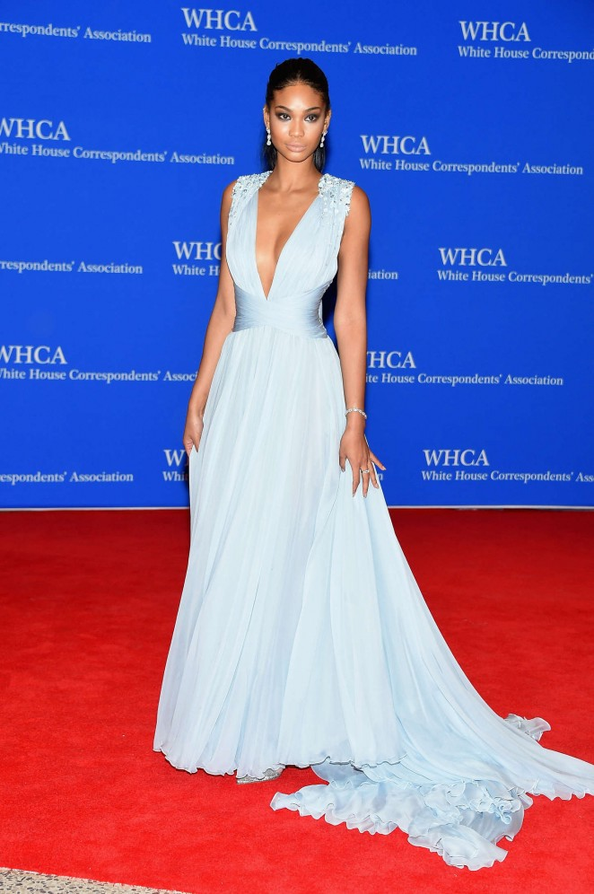 Chanel-Iman-2015-White-House-Correspondents-Association-Dinner-03-662×996