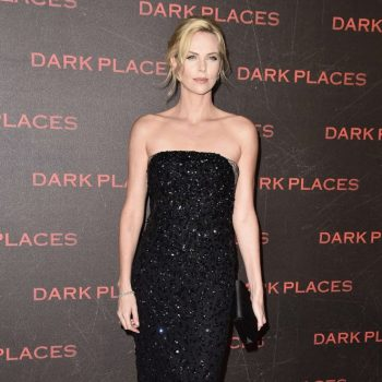 Charlize-Theron-Dark-Places-Premiere-08-662×994