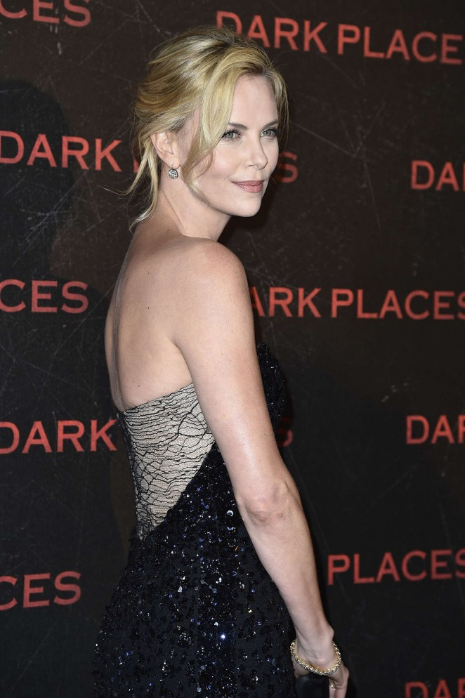 charlize-theron-in-christian-dior-couture-dark-places-paris-premiere