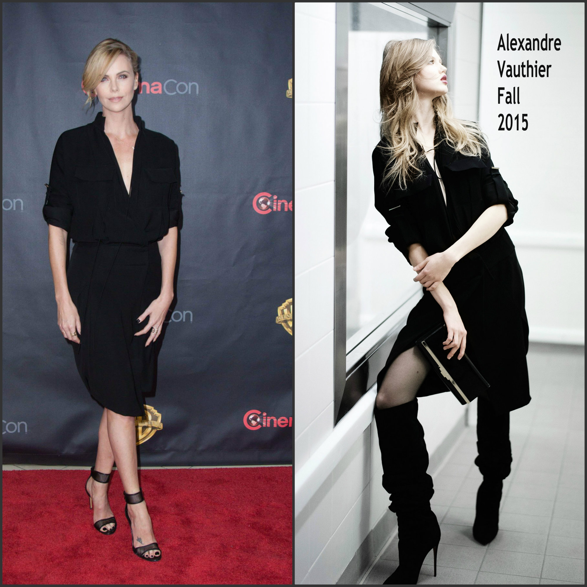 Charlize-Theron-in-Alexandre-Vauthier-Warner-Bros-Presents-The-Big-Picture