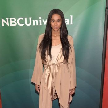 Ciara-2015-NBCUniversal-Summer-Press-Day-02-662×947