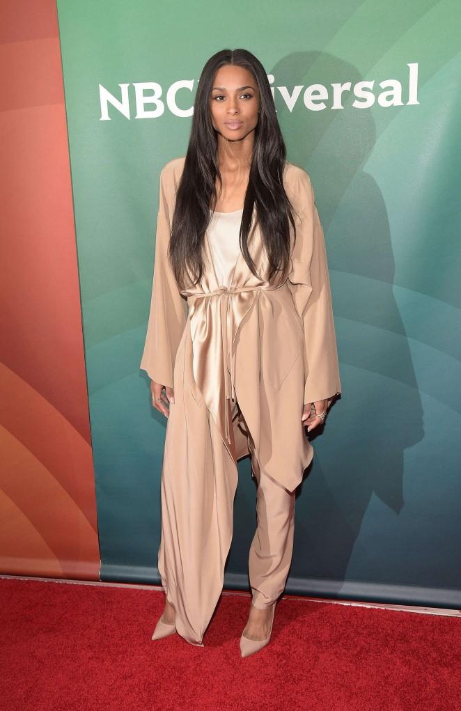 Ciara-2015-NBCUniversal-Summer-Press-Day