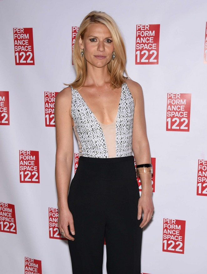 claire-danes-in-narciso-rodriguez-performance-space-122-2015-spring-gala-honoring-claire-danes