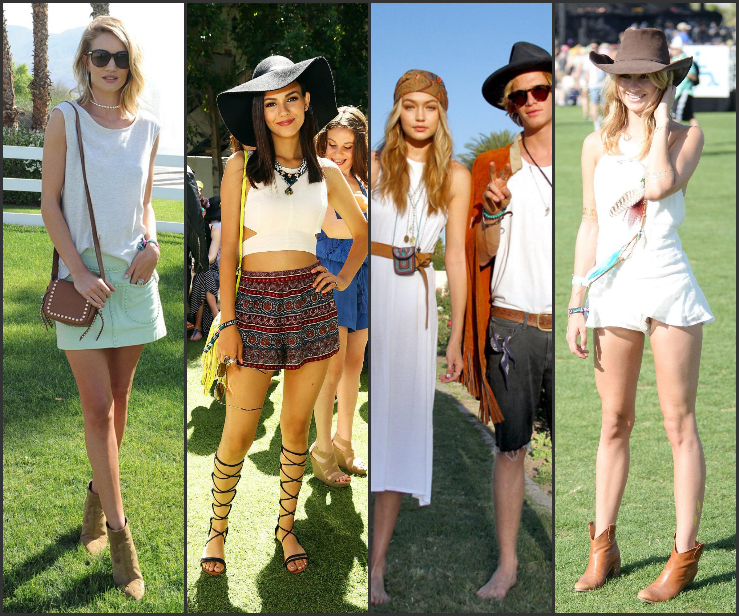 Coachella-Music-Festiaval-2015