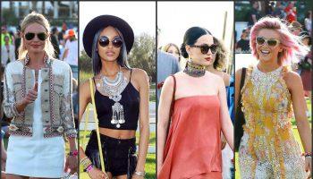 Coachella-Music-Festival-2015