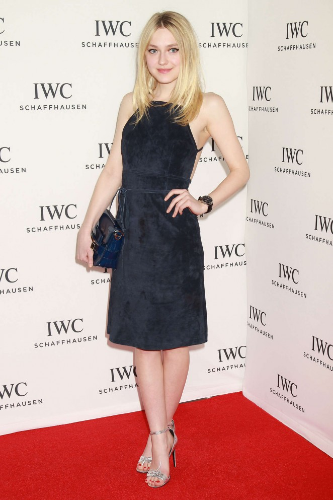 dakota-fanning-in-theory-iwc-schaffhausens-for-the-love-of-cinema-dinner