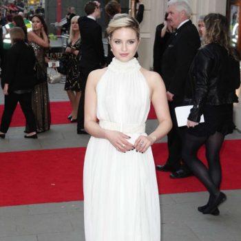 Dianna-Agron-2015-Olivier-Awards-02-662×1017