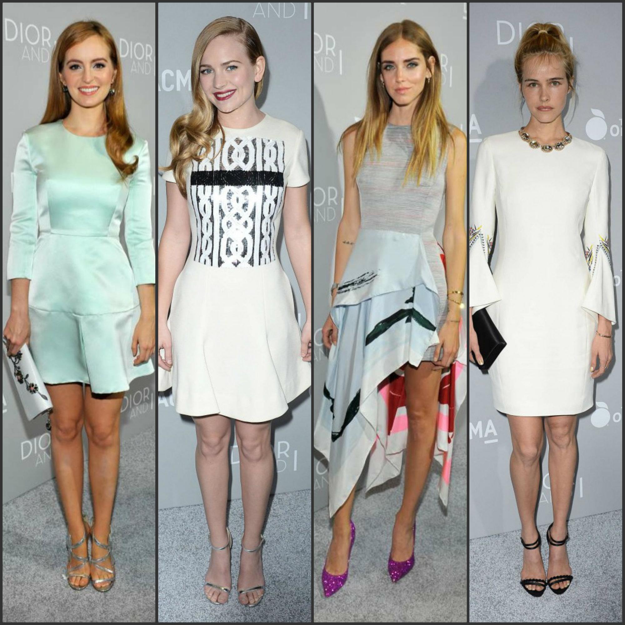 Dior-&-I-la-Premiere