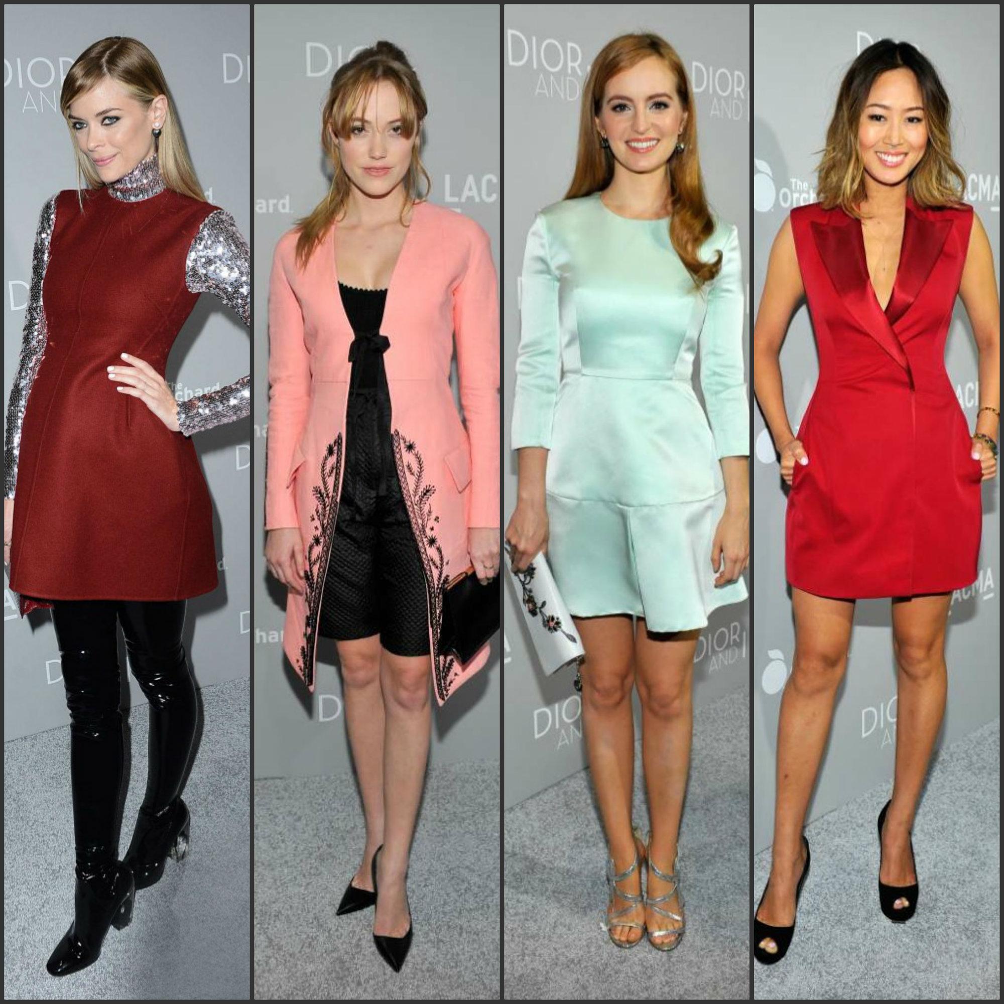 Dior-and-I-LA-Premiere