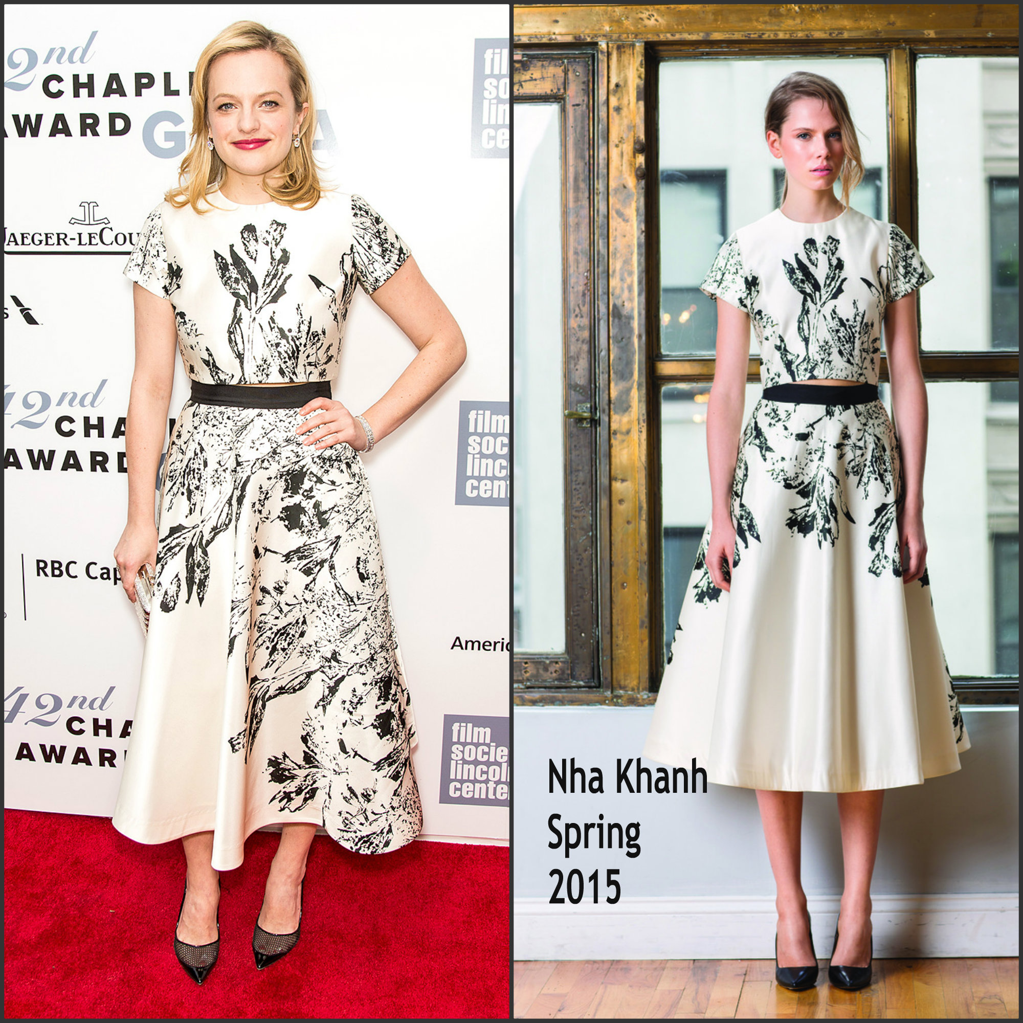 Elisabeth-Moss-in-Nha-Khanh-at-42nd-Chaplin-Award-Gala
