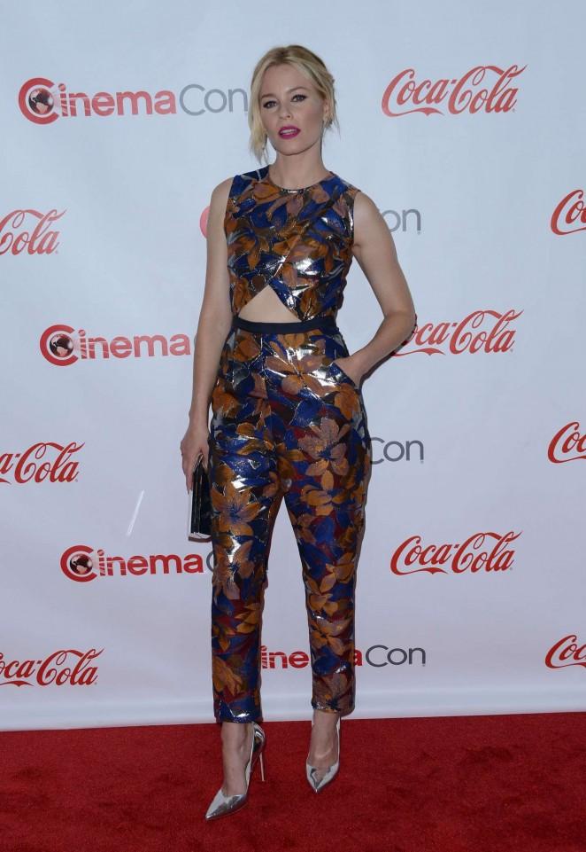 Elizabeth-Banks-2015-CinemaCon-Big-Screen-Achievement-Awards-01-662×961