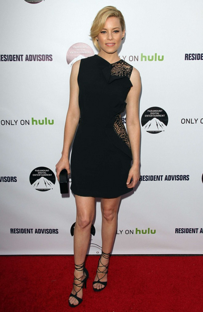 Elizabeth-Banks-Resident-Advisors-LA-Premiere-13-662×1014