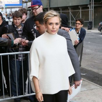 Elizabeth-Olsen-Arriving-at-The-Daily-Show-with-Jon-Stewart-04-662×1127
