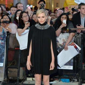 Elizabeth-Olsen-Avengers-Age-Of-Ultron-UK-Premiere-04-662×934