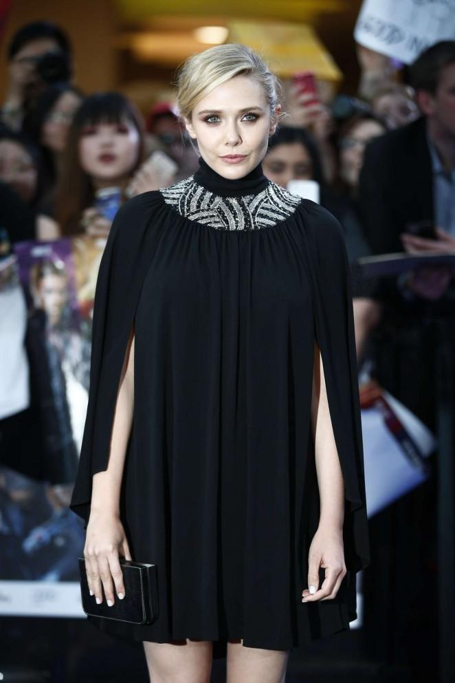 elizabeth-olsen-in-saint-laurent-the-avengers-age-of-ultron-london-premiere/
