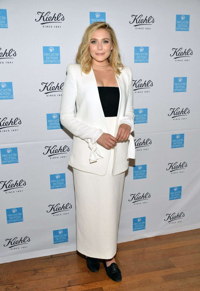 elizabeth-olsen-in-rosetta-getty-chloe-kiehls-2015-earth-day-project