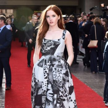 Ellie-Bamber-Jameson-Empire-Awards-2015-08-662×967