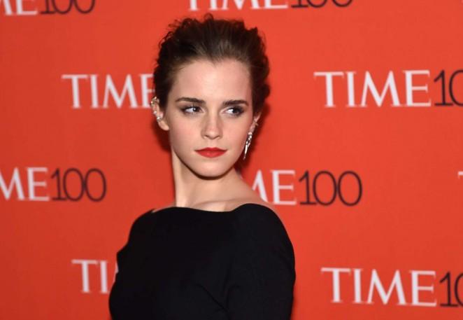 Emma-Watson--TIME-100-Gala--