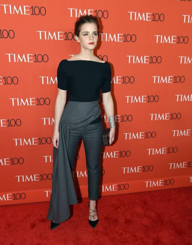 Emma-Watson-TIME-100-Gala-05-662×844