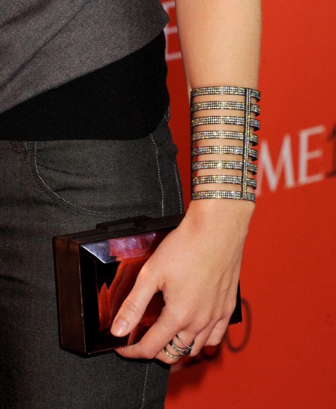 Emma-Watson--TIME-100-Gala