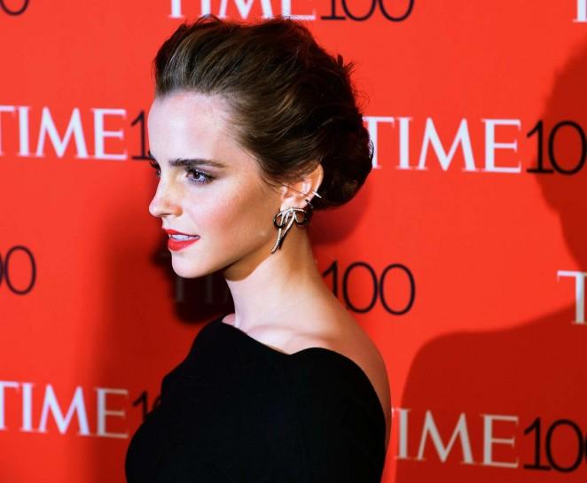 Emma-Watson--TIME-100-Gala-