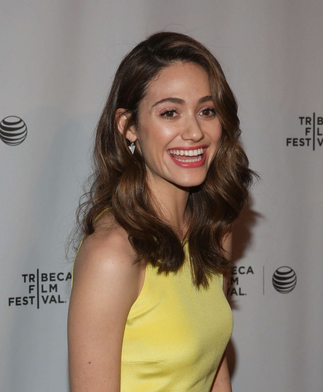 Emmy-Rossum--in-Preen-Tribeca-Talks-Mr-Robot-