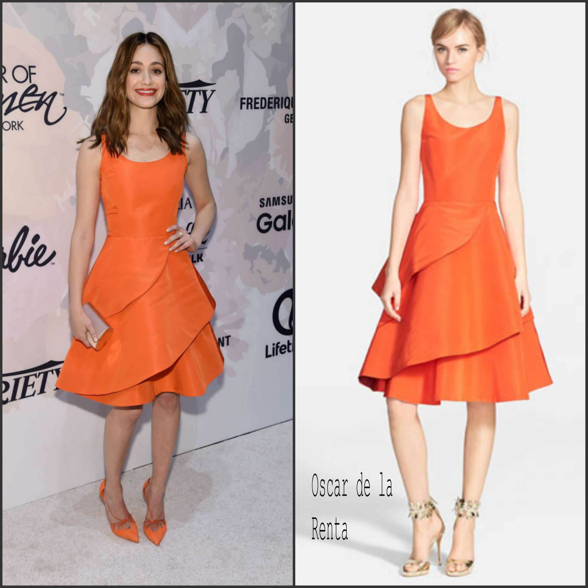 Emmy-Rossum-in-Oscar-de-la-Renta-Varietys-Power-Of-Women-New-York