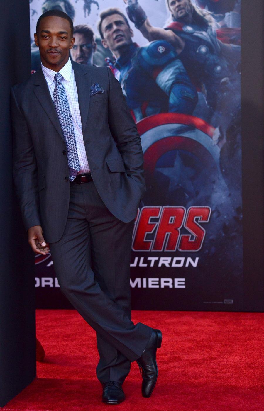 Anthony-Mackie-_Avengers_Premiere