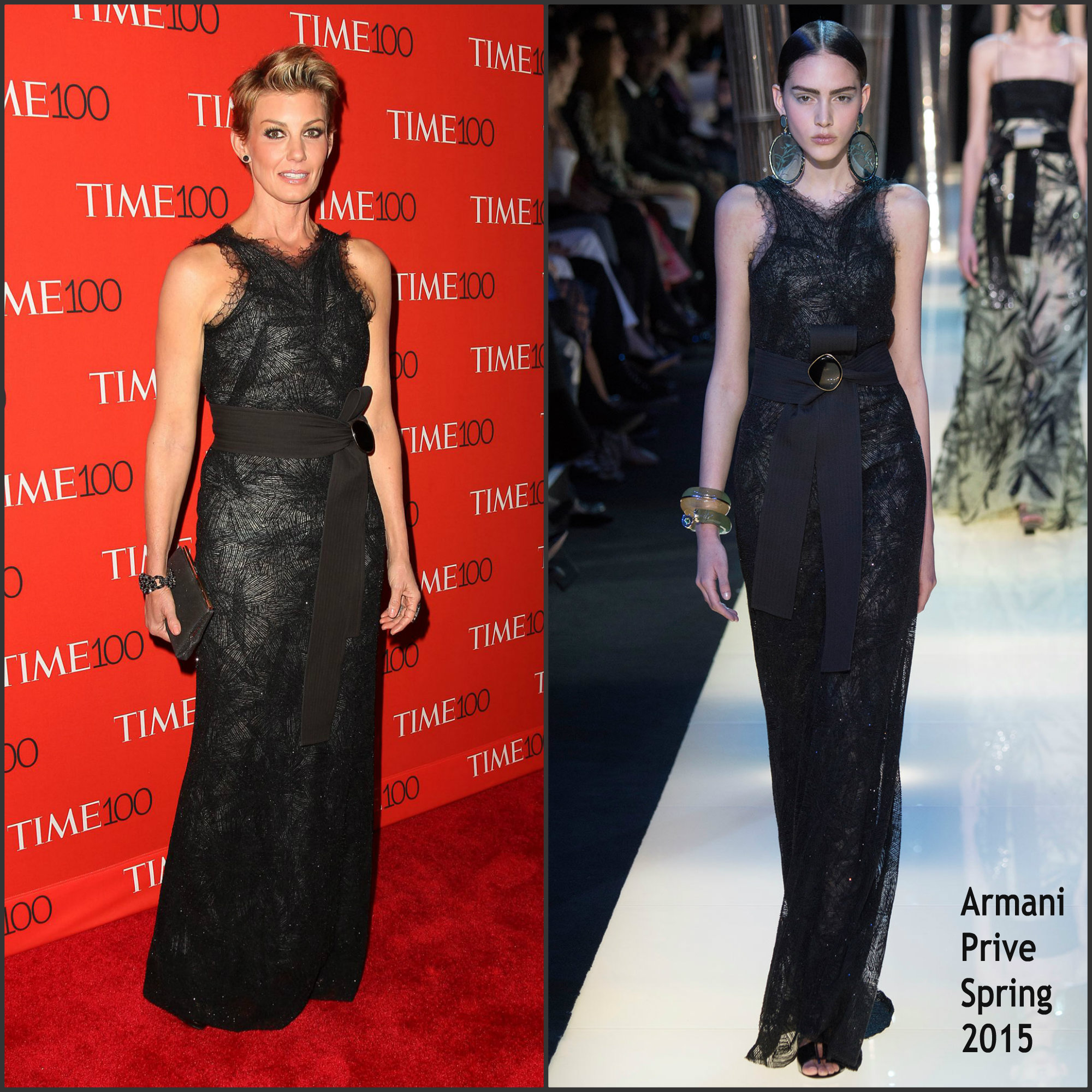 Faith-Hill-in-Armani-Prive-2015-Time-100-Gala