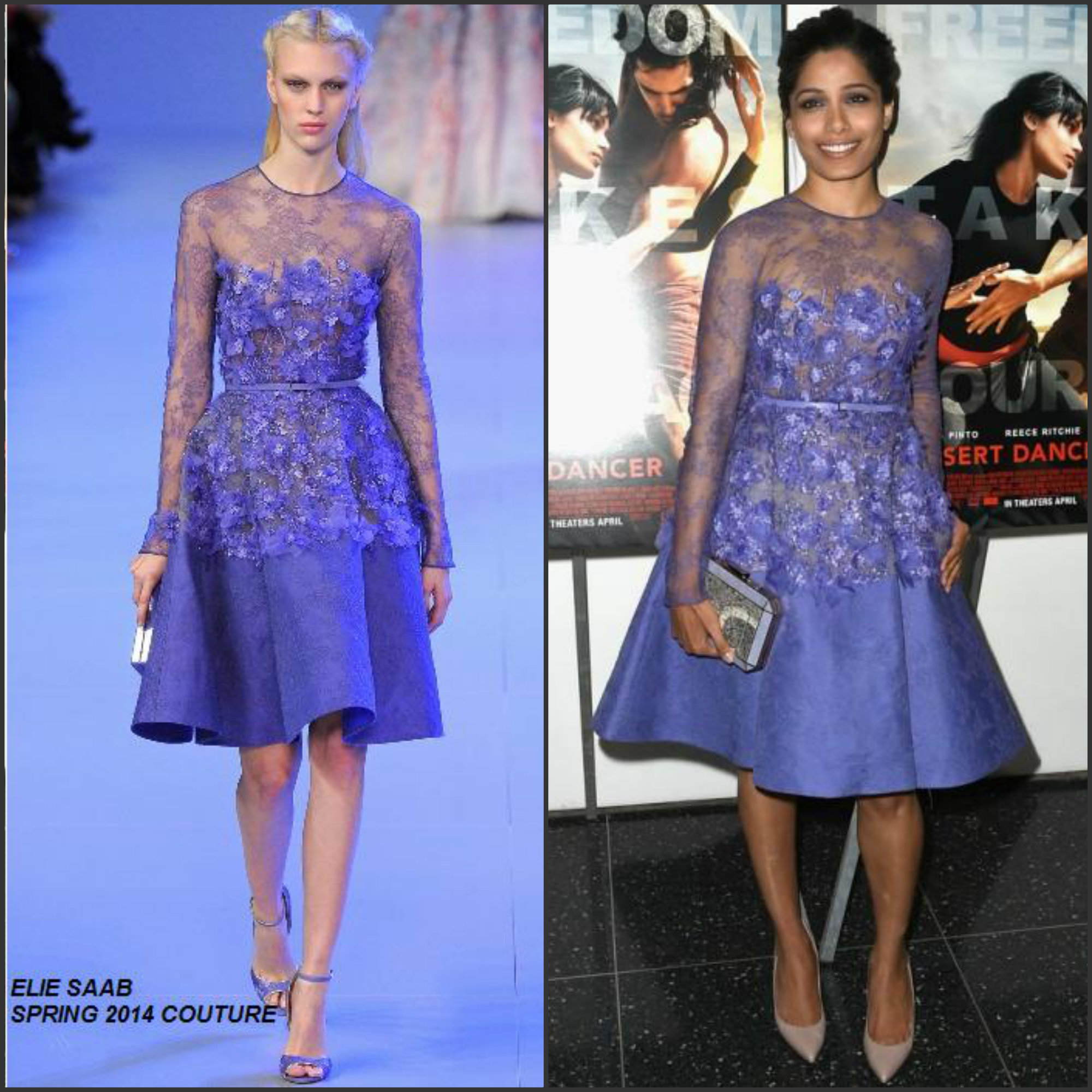 Freida-Pinto-in-Elie-Saab-Couture-at-the-Desert-Dancer-NYC-Screening