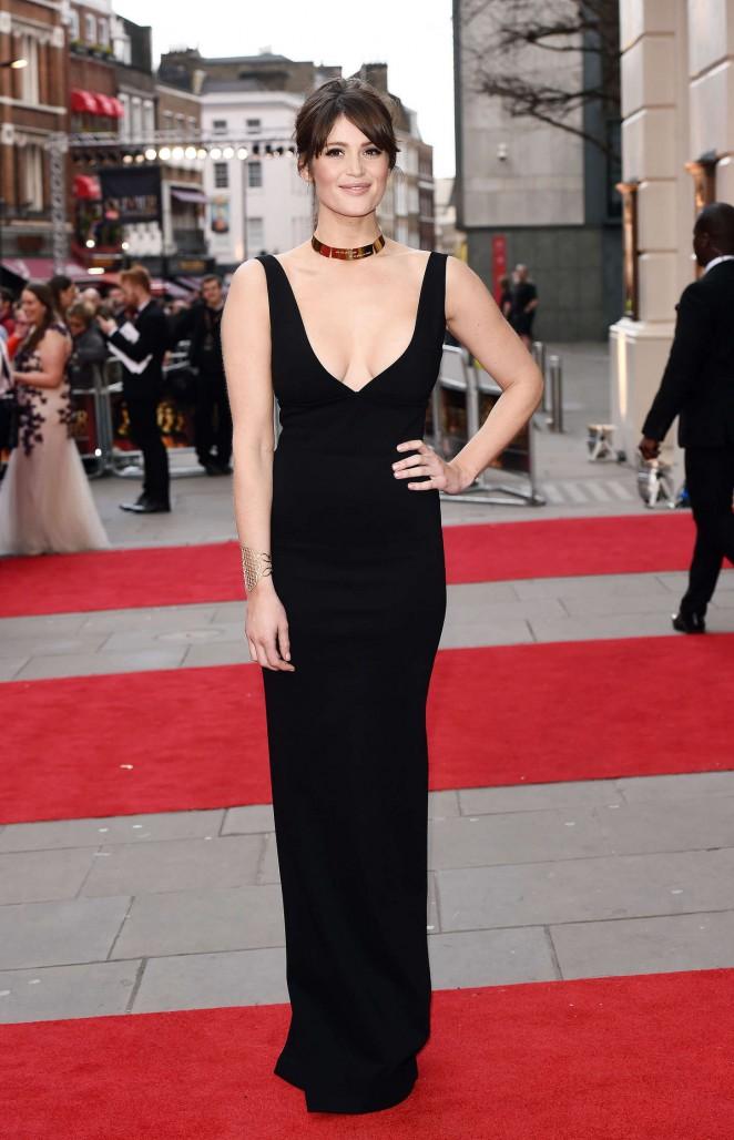 Gemma-Arterton-2015-Olivier-Awards-10-662×1028