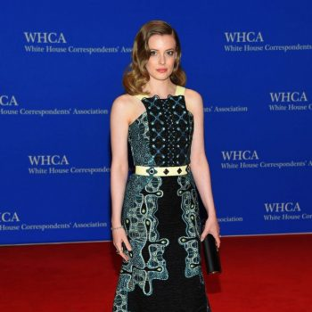 Gillian-Jacobs-2015-White-House-Correspondents-Association-Dinner-03-662×996