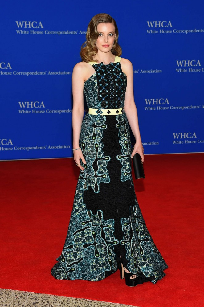 gillian-jacobs-peter-pilotto-2015-white-house-correspondents-association-dinner