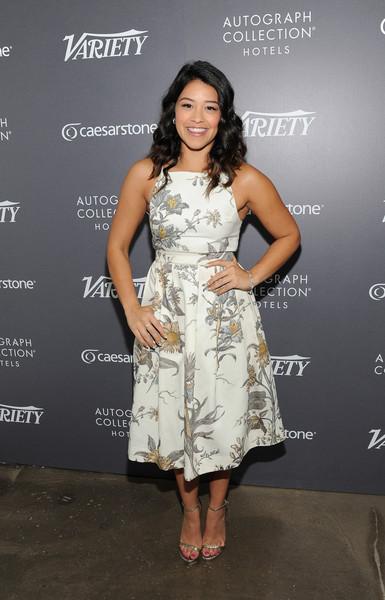 Gina+Rodriguez+Variety+Emmy+Studio+Day+1+2Iw1cZAGHiFl
