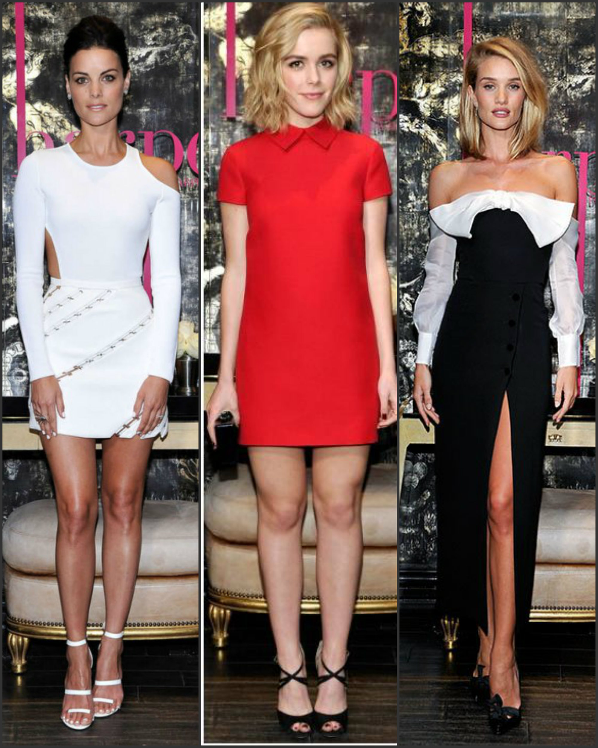 Harber-By-Harpers-Bazaar-Launch-Party