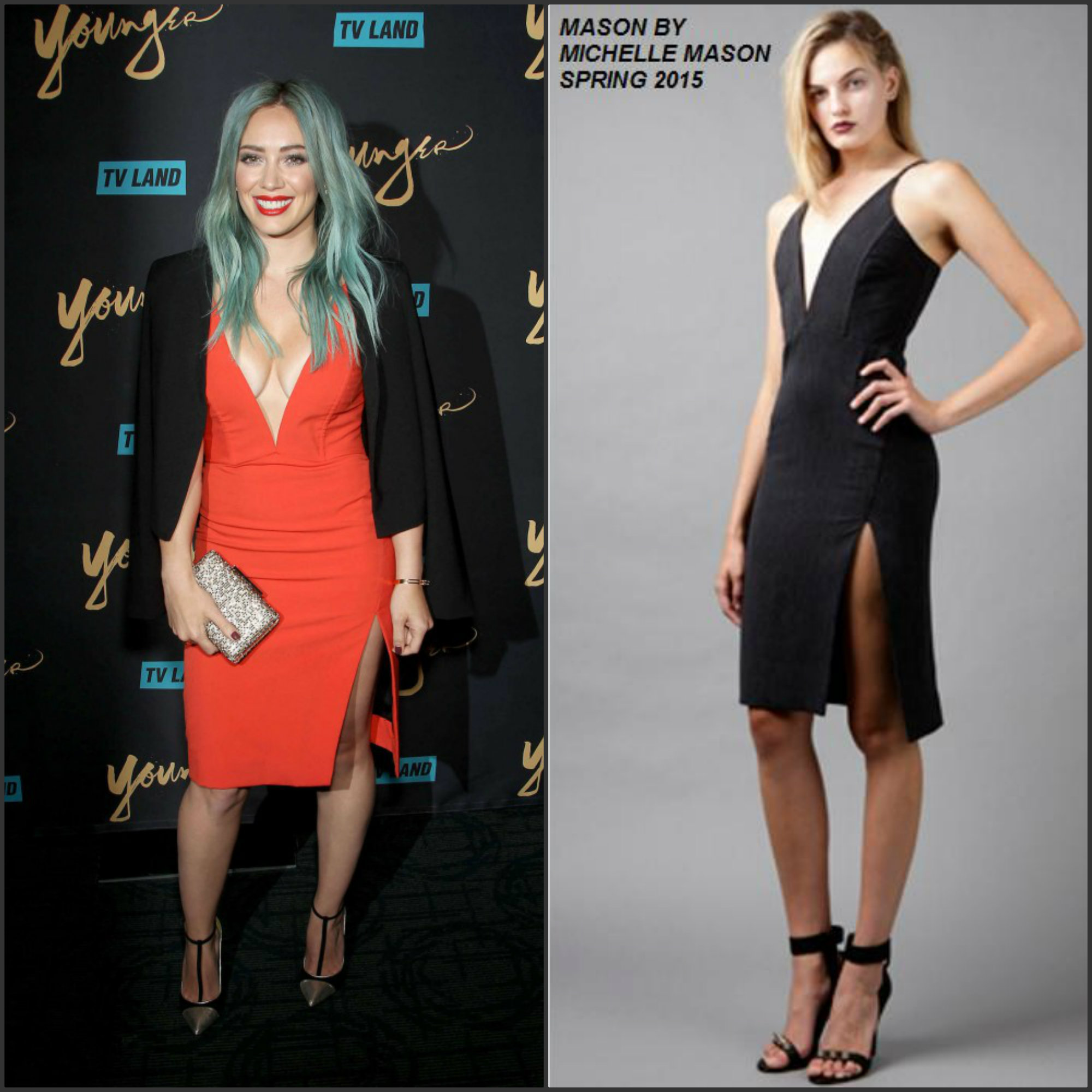 Hilary-Duff-in-Michelle-Mason-at-the-Younger-LA-Premiere
