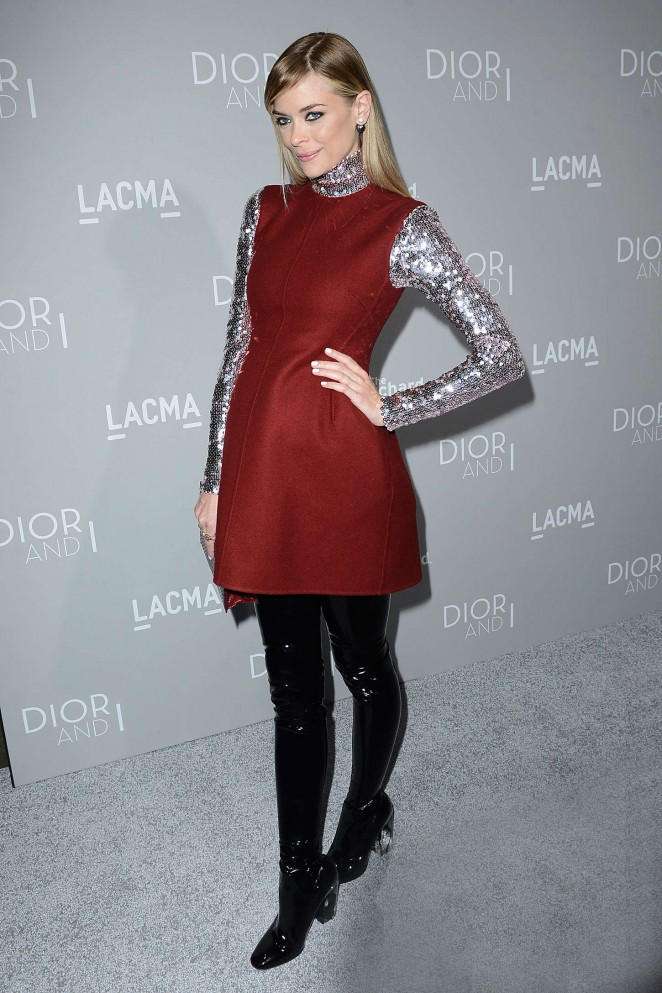 Jaime-King--Orchard-Premiere-of-Dior-