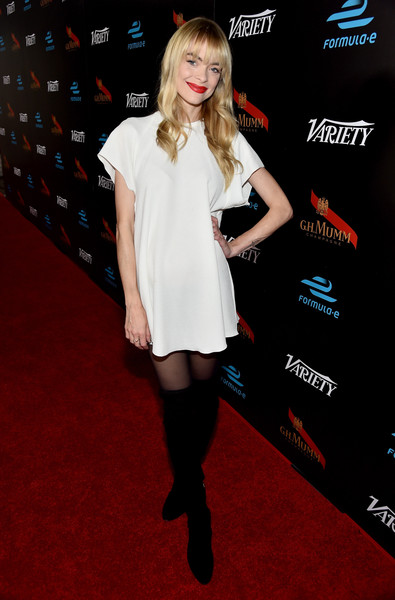 jaime-king-in-ellery-at-variety-formula-E-Hollywood-Gala