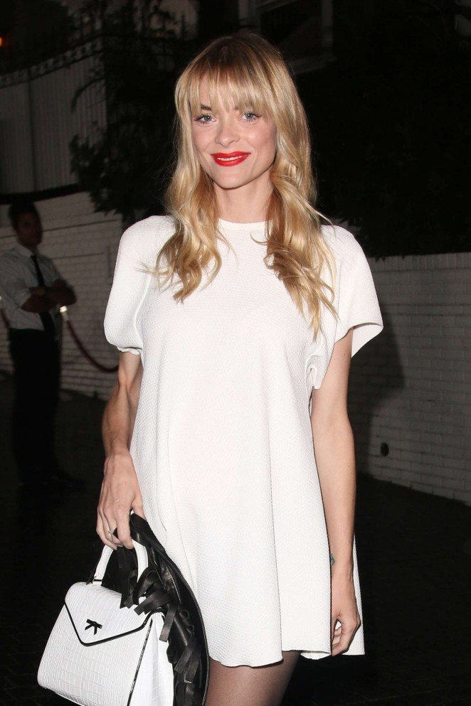 Jjaime-king-in-ellery-at-variety-formula-E-Hollywood-Gala