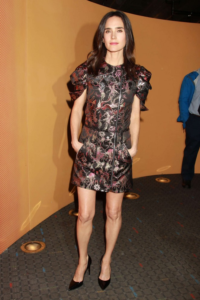 Jennifer-Connelly- Louis- Vuitton -Avengers-Age-of-Ultron-NY-Screening-