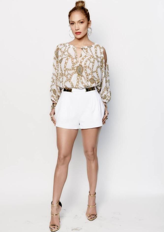 Jennifer-Lopez (2)