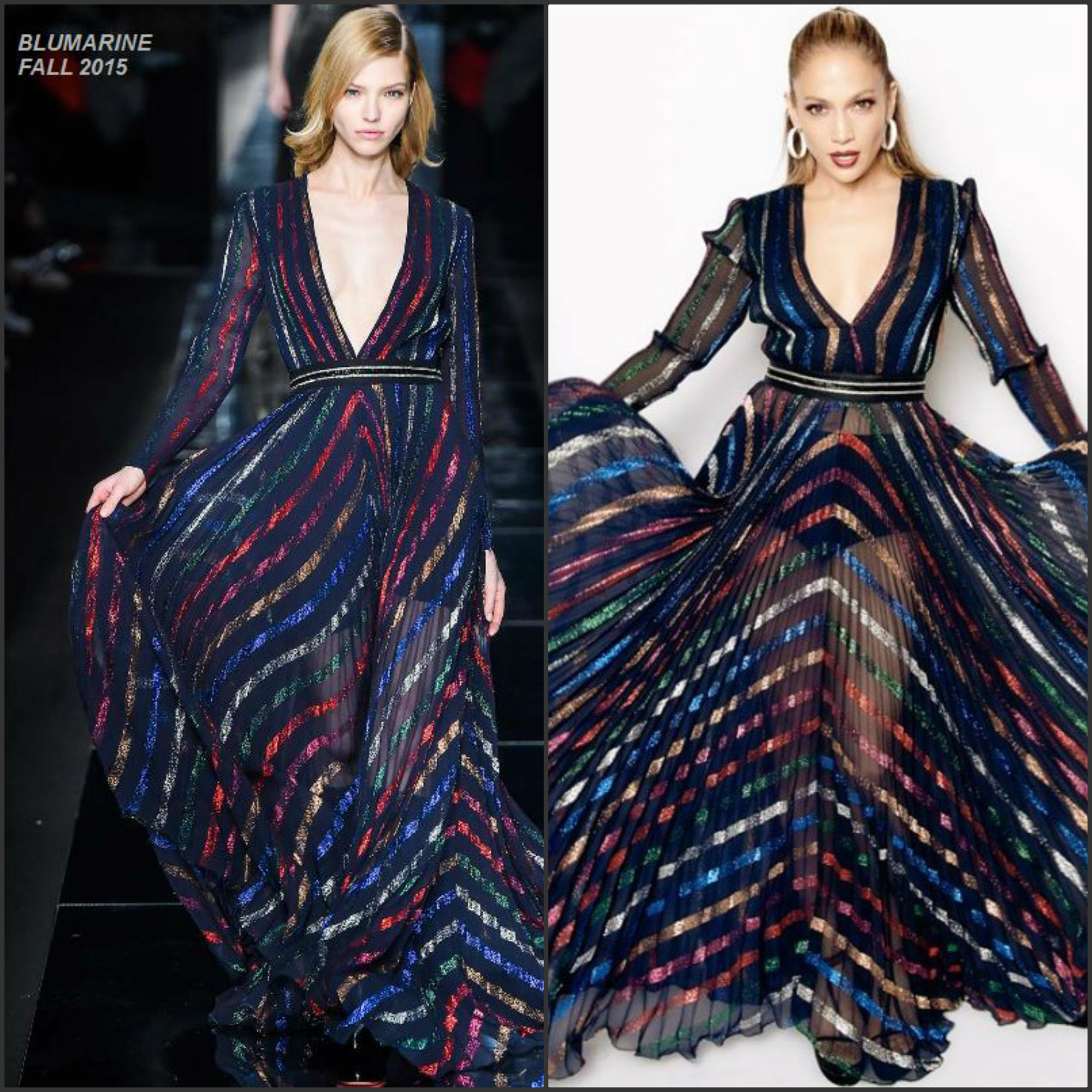 Jennifer-Lopez-in-Blumarine-American-Idol-Season-14
