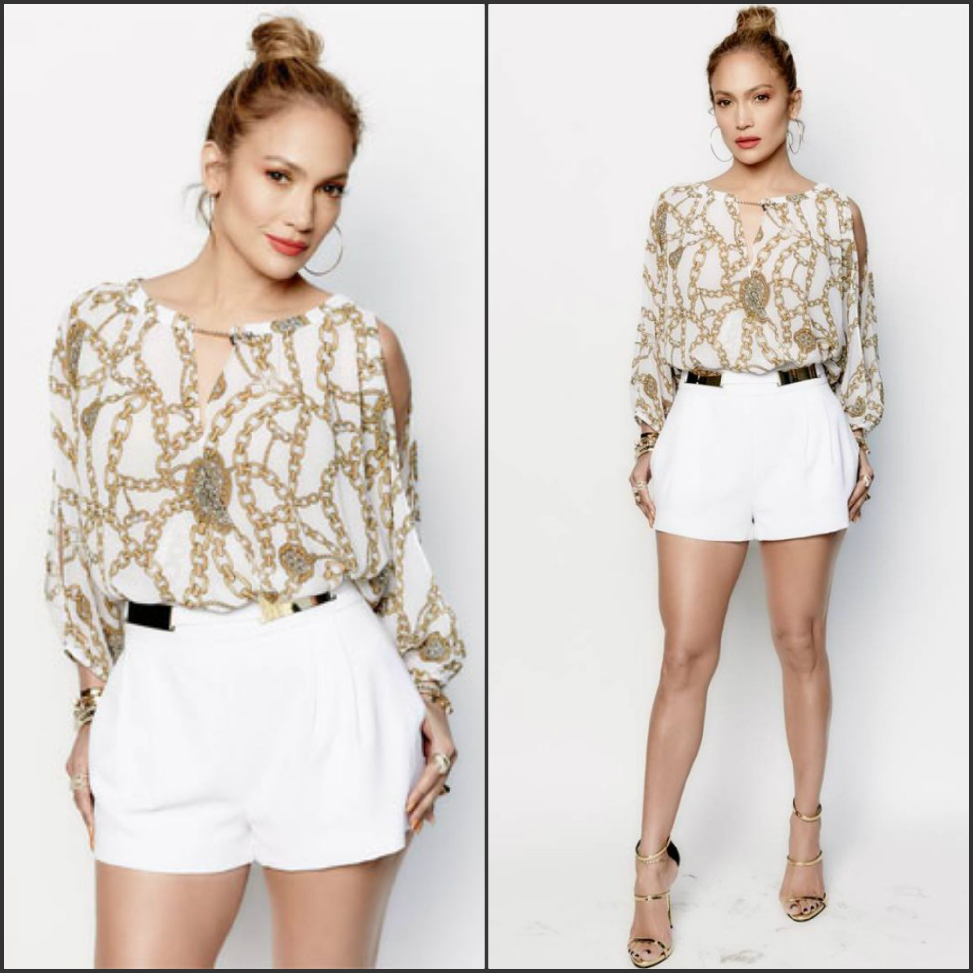 Jennifer-Lopez-in-Jennifer-Lopez-for-Kohl's-on-the-American-Idol-XIV-Show