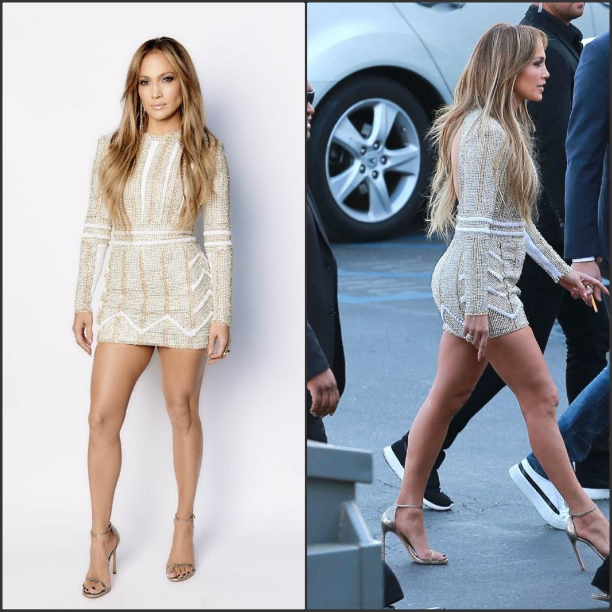 Jennifer-Lopez-in-Nicolas-Jebran-on-American-Idol-Season-XIV-Show