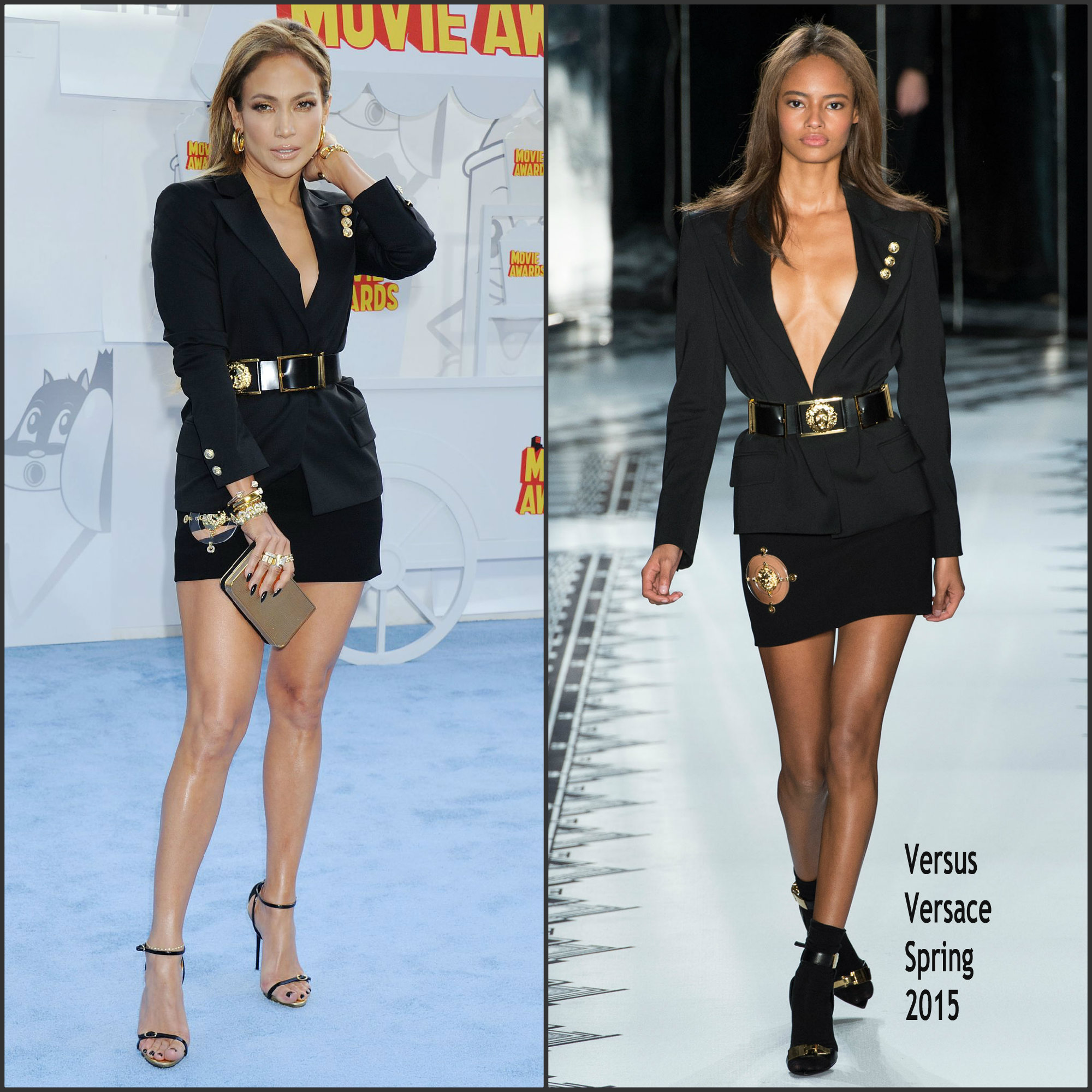 Jennifer-Lopez-in-Versus-Versace-2015-mtv-movie-awards