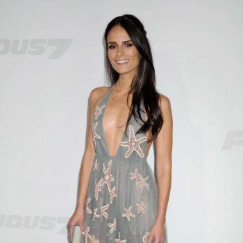 Jordana-Brewster-Furious-7-LA-Premiere-02-662×1155