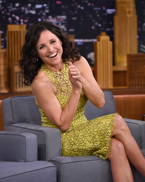julia-louis-dreyfus-in-lela-rose-the-tonight-show-starring-jimmy-fallon