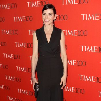Julianna-Margulies-TIME-100-Gala-02-662×993