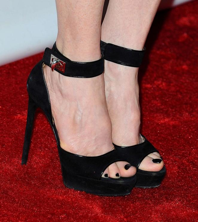 Julianne-Moore--2015-CinemaCon-Big-Screen-Achievement-Awards