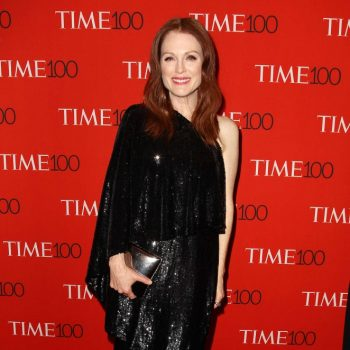 Julianne-Moore-TIME-100-Gala-04-662×993